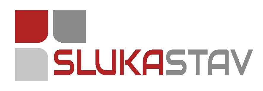 www.slukastav.cz